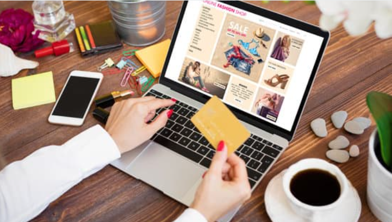 Can Your Ecommerce Store Make More Money With Less Traffic