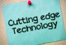 cutting edge technologies in IT
