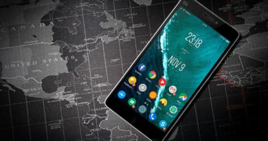 5 Best Note-Taking Apps For Android