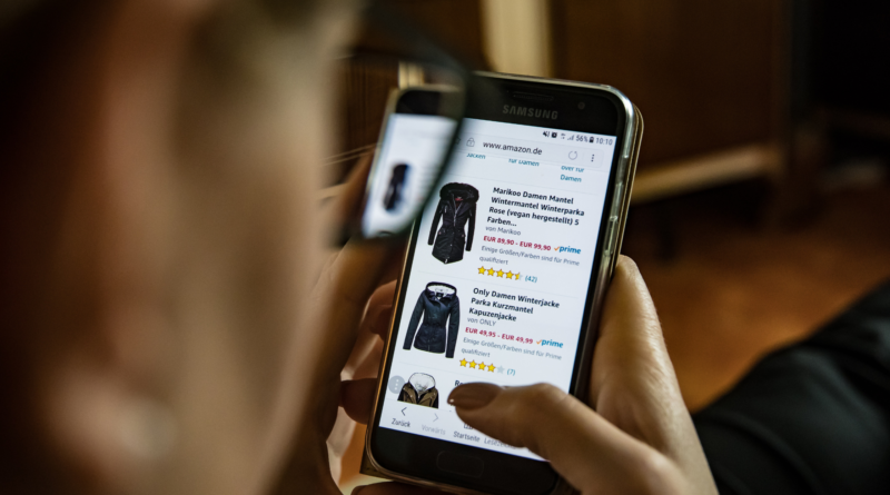 Research Before Launching Your Ecommerce Store
