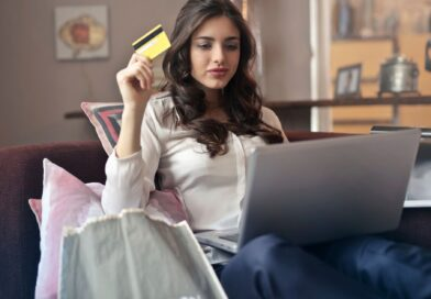 AI Is Changing The Online Shopping Experience