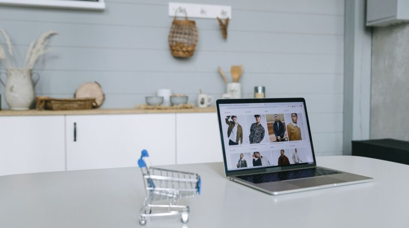Marketing Strategies For Ecommerce Business During Covid19 Pandemic