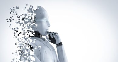 How AI Can Help Your Business Save Money in 2021