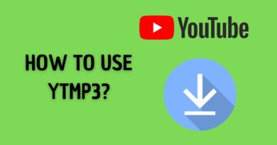 Ytmp3 Converter. Is Ytmp3 Safe