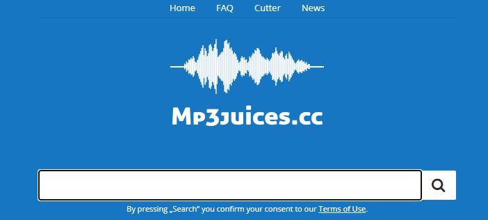 mp3juices cc