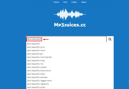 mp3 juice free download
