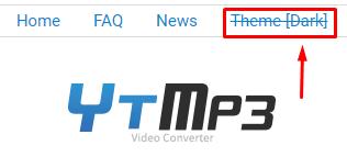 ytmp3 features