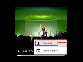 twdown net download