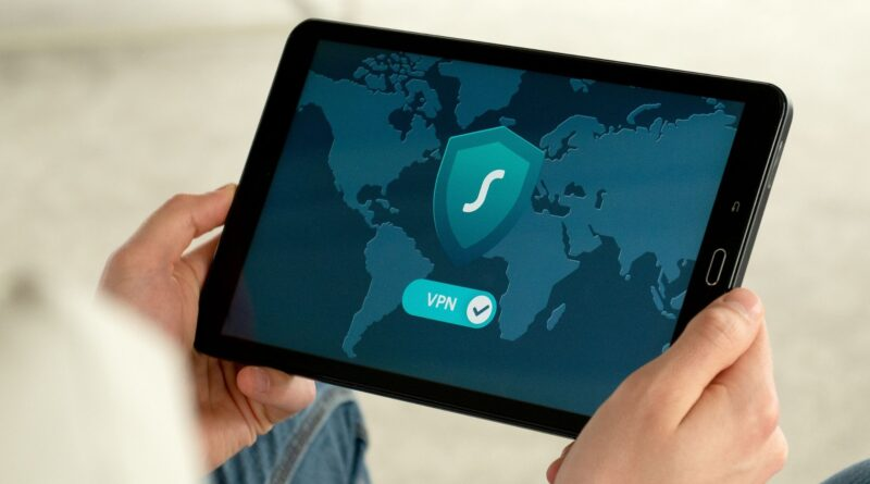 Are VPNs Effective Against Ransomware Attacks?