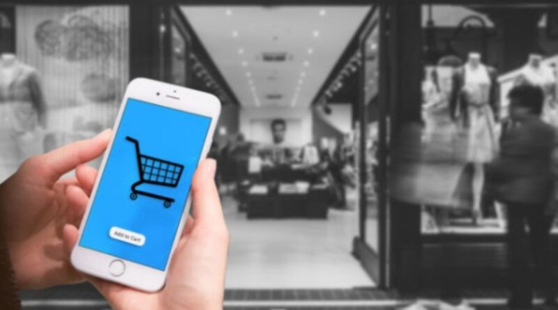 Features Your Online Marketplace App Needs