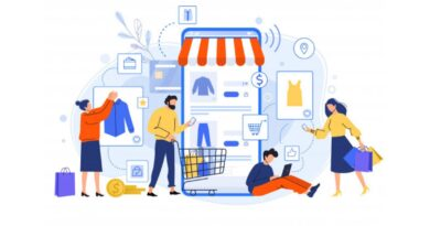 platforms for multi-vendor e-Commerce marketplace in 2021
